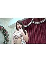 【本多希動画】【ランク10国】Vol.151-Sexy-Doll