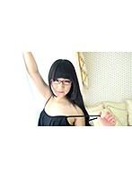 【【ランク10国】Vol.157 Sexy Doll】キュートな美女美少女アイドルの、北見えりのグラビア動画!