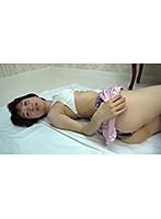 【宮崎寿々佳動画】【ランク10国】Vol.162-Sexy-Dollのダウンロードページへ