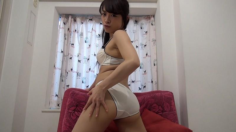 【雨下いのり動画】【ランク10国】Vol.170-Sexy-Dollのダウンロードページへ
