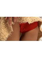 【山ノ内ゆり動画】【ランク10国】vol.8-Sexy-Doll