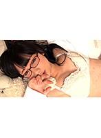 【北見えり動画】【ランク10国】vol.12-Sexy-Doll