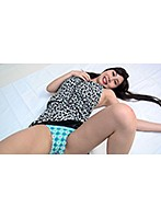 【藤子まい動画】【ランク10国】Vol.179-Sexy-Doll