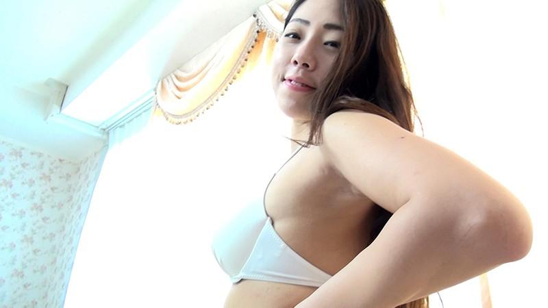 【白いん子動画】【ランク10国】Vol.181-Sexy-Dollのダウンロードページへ