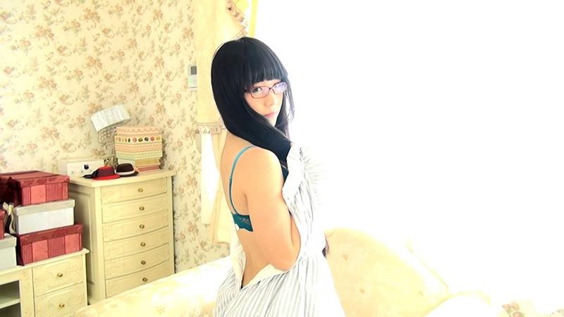 【北見えり動画】【ランク10国】Vol.182-Sexy-Dollのダウンロードページへ