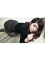 【緒方友莉奈動画】【ランク10国】Vol.46-Sexy-Doll