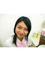 梨央の「めちゃイケ女学園」