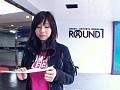 PART3 癒し系Gカップアイドル小泉麻耶の「ROUND1」レポート サンプル画像 No.6