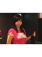PART3 癒し系Gカップアイドル小泉麻耶の「ROUND1」レポート