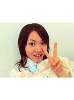【留奈動画】留奈の「めちゃイケ女学園」-美少女