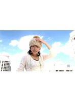 【留奈動画】アクアガール-岡田留奈-美少女
