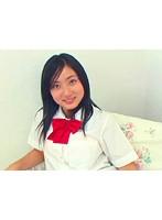 紗綾の「めちゃイケ女学園」
