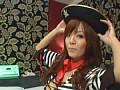 爆乳Jカップアイドル「Hitomi」?小悪魔パイレーツ編 サンプル画像 No.3