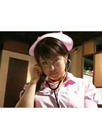 【田村麻実動画】「艶姿コスプレ5人娘」田村麻実/ナース編-コスプレ