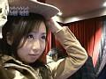 g-girl private+ 夏目理緒 サンプル画像 No.4