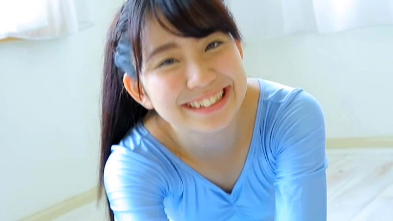 葉山夏恋の画像 p1_2