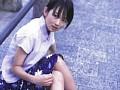 pure2 ピュア☆ピュア 高山紗希 サンプル画像 No.4