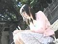 蒼の少女 川原真琴 サンプル画像 No.2