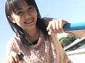 pure2 ピュア☆ピュア 天野莉絵 サンプル画像 No.1