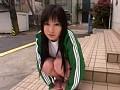 SWEETEST 坂本恵美 サンプル画像 No.5