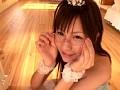 SWEETEST 坂本恵美 サンプル画像 No.1