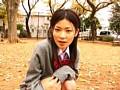 愛しのえりちゃん 杉浦えり サンプル画像 No.1