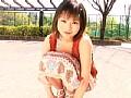 ぼくのルナちゃん 浜川瑠奈 サンプル画像 No.2