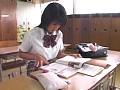 vol.3 めばえっこ 星野春菜 16歳 サンプル画像 No.2