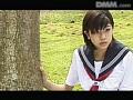 はじめまして?16歳の夏 宮地真緒 サンプル画像 No.2