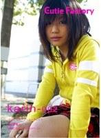 【香原果林動画】002-karin-美少女