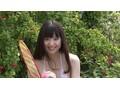 Adulty~咲き頃~ 船岡咲 無料サンプル画像3
