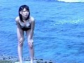 Marble Body ~迷彩~ 手塚りえ サンプル画像 No.1