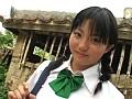 Pichu Pachu 友平かおり サンプル画像 No.2