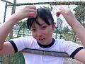 Pichu Pachu 友平かおり サンプル画像 No.6