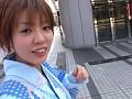 FAKE 貴咲美久 サンプル画像 No.3