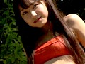 Angel Kiss 矢口聖来 サンプル画像 No.4