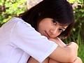 Angel kiss 天使の微笑み・You&Me 小林優美 サンプル画像 No.2