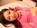 Angel kiss 天使の微笑み・You&Me 小林優美 サンプル画像 No.3