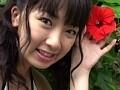 Angel Kiss 大人のてまえ 古谷香織 サンプル画像 No.6