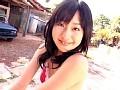 Angel Kiss シアワセウサギ 西村みずほ サンプル画像 No.1