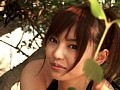 Angel Kiss 瞳の誘惑 大島みづき サンプル画像 No.2