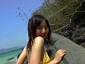 Angel Kiss ビバ!みうごろく 山口美羽 サンプル画像 No.2