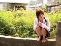 an-na ~麗しのお嬢様~ 中川杏奈 サンプル画像 No.3