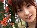 an-na ~麗しのお嬢様~ 中川杏奈 サンプル画像 No.4