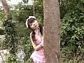 i-doll 幸せな笑顔 森ともみ サンプル画像 No.1