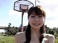 i-doll 幸せな笑顔 森ともみ サンプル画像 No.2