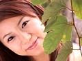 NANA'S Perfume ~艶やかな果実~ 華彩なな サンプル画像 No.1