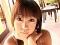 Angel Kiss まいめもりーず 彩川まい サンプル画像 No.1
