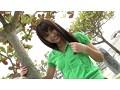 汐留グラビア甲子園2011 グランプリ 與坂唯 サンプル画像 No.3