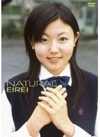 NATURAL EIREI